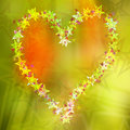 abstract-heart-stars-postcard-colorful-background-formed-creative-shape-different-sizes-53317077